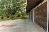 504 Westwind Dr - Photo 15