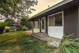 504 Westwind Dr - Photo 2