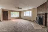 504 Westwind Dr - Photo 3