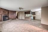 504 Westwind Dr - Photo 4
