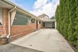 5907 Englewood Ave - Photo 5