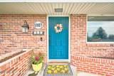 5907 Englewood Ave - Photo 7