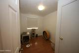 211 69th Ave - Photo 10