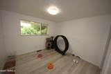 211 69th Ave - Photo 14
