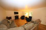 211 69th Ave - Photo 3