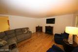 211 69th Ave - Photo 4