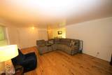 211 69th Ave - Photo 5
