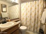 302 St Helens Ave - Photo 22