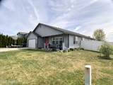 302 St Helens Ave - Photo 3