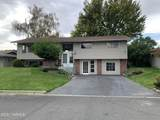 406 65th Ave - Photo 22