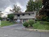 406 65th Ave - Photo 23
