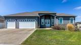 2104 78th Ave - Photo 1