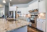 2104 78th Ave - Photo 14