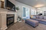 2104 78th Ave - Photo 16