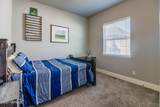 2104 78th Ave - Photo 26