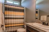 2104 78th Ave - Photo 27