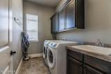 2104 78th Ave - Photo 28