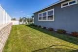 2104 78th Ave - Photo 33