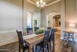2104 78th Ave - Photo 4