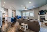 2104 78th Ave - Photo 9