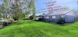 2012 47th Ave - Photo 1