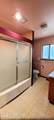 2012 47th Ave - Photo 10