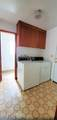 2012 47th Ave - Photo 12