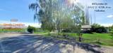 2012 47th Ave - Photo 2
