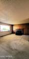 2012 47th Ave - Photo 3