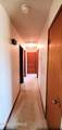 2012 47th Ave - Photo 6
