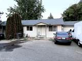 1305 18th Ave - Photo 1