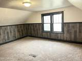 907 9th Ave - Photo 10