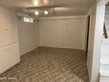 907 9th Ave - Photo 11