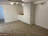 907 9th Ave - Photo 12