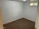 907 9th Ave - Photo 13