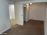 907 9th Ave - Photo 14