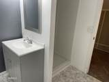 907 9th Ave - Photo 16