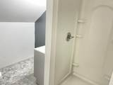907 9th Ave - Photo 17