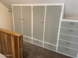 907 9th Ave - Photo 18
