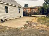 907 9th Ave - Photo 19