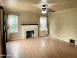 907 9th Ave - Photo 2