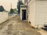 907 9th Ave - Photo 22