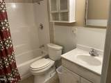 907 9th Ave - Photo 8