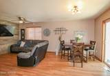 1604 46th Ave - Photo 10