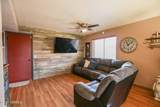 1604 46th Ave - Photo 11
