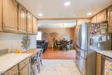 1604 46th Ave - Photo 15