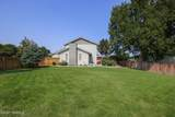 1604 46th Ave - Photo 18