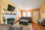 1604 46th Ave - Photo 2