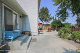 1604 46th Ave - Photo 20