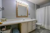 1604 46th Ave - Photo 21